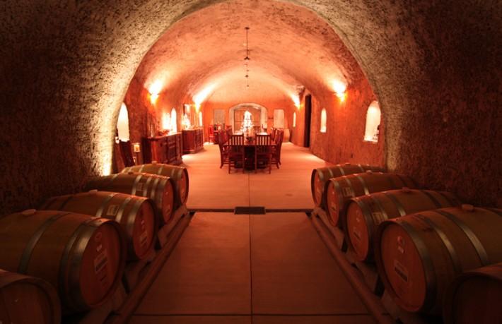 Helwig Winery