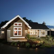 New Castle Cottage