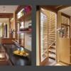 Sierra Guest House