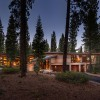 Sage Flight House in Truckee CA, by Sage Architecture